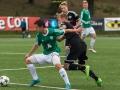 Kalju FC U21 - FC Levadia U21 (18.08.16)-0610