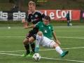 Kalju FC U21 - FC Levadia U21 (18.08.16)-0611