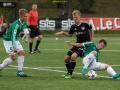 Kalju FC U21 - FC Levadia U21 (18.08.16)-0612