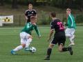 Kalju FC U21 - FC Levadia U21 (18.08.16)-0622