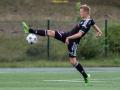 Kalju FC U21 - FC Levadia U21 (18.08.16)-0623