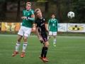 Kalju FC U21 - FC Levadia U21 (18.08.16)-0629