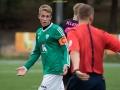 Kalju FC U21 - FC Levadia U21 (18.08.16)-0631