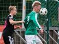 Kalju FC U21 - FC Levadia U21 (18.08.16)-0644
