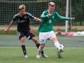 Kalju FC U21 - FC Levadia U21 (18.08.16)-0648