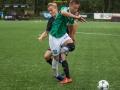 Kalju FC U21 - FC Levadia U21 (18.08.16)-0655