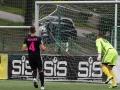 Kalju FC U21 - FC Levadia U21 (18.08.16)-0689