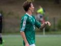 Kalju FC U21 - FC Levadia U21 (18.08.16)-0691