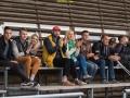 Kalju FC U21 - FC Levadia U21 (18.08.16)-0694