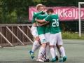 Kalju FC U21 - FC Levadia U21 (18.08.16)-0695