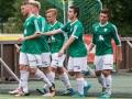 Kalju FC U21 - FC Levadia U21 (18.08.16)-0702