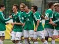 Kalju FC U21 - FC Levadia U21 (18.08.16)-0711