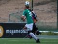 Kalju FC U21 - FC Levadia U21 (18.08.16)-0723