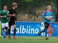 Kalju FC U21 - FC Levadia U21 (18.08.16)-0727