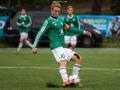 Kalju FC U21 - FC Levadia U21 (18.08.16)-0734
