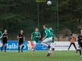 Kalju FC U21 - FC Levadia U21 (18.08.16)-0743
