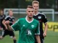 Kalju FC U21 - FC Levadia U21 (18.08.16)-0752