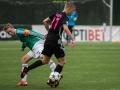 Kalju FC U21 - FC Levadia U21 (18.08.16)-0764