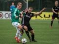 Kalju FC U21 - FC Levadia U21 (18.08.16)-0765