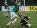 Kalju FC U21 - FC Levadia U21 (18.08.16)-0767