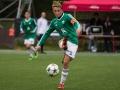 Kalju FC U21 - FC Levadia U21 (18.08.16)-0774