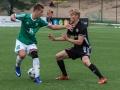 Kalju FC U21 - FC Levadia U21 (18.08.16)-0795
