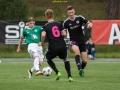 Kalju FC U21 - FC Levadia U21 (18.08.16)-0799