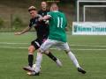 Kalju FC U21 - FC Levadia U21 (18.08.16)-0801