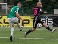 Kalju FC U21 - FC Levadia U21 (18.08.16)-0805