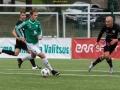 Kalju FC U21 - FC Levadia U21 (18.08.16)-0822