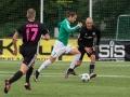 Kalju FC U21 - FC Levadia U21 (18.08.16)-0827