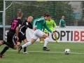 Kalju FC U21 - FC Levadia U21 (18.08.16)-0830