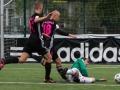 Kalju FC U21 - FC Levadia U21 (18.08.16)-0832