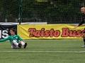 Kalju FC U21 - FC Levadia U21 (18.08.16)-0842