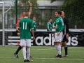 Kalju FC U21 - FC Levadia U21 (18.08.16)-0844