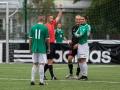 Kalju FC U21 - FC Levadia U21 (18.08.16)-0847