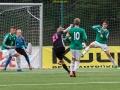 Kalju FC U21 - FC Levadia U21 (18.08.16)-0857