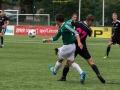 Kalju FC U21 - FC Levadia U21 (18.08.16)-0867