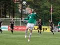 Kalju FC U21 - FC Levadia U21 (18.08.16)-0878