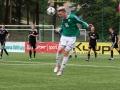 Kalju FC U21 - FC Levadia U21 (18.08.16)-0879