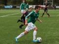 Kalju FC U21 - FC Levadia U21 (18.08.16)-0881