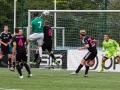 Kalju FC U21 - FC Levadia U21 (18.08.16)-0883