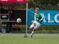 Kalju FC U21 - FC Levadia U21 (18.08.16)-0887