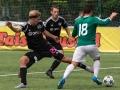Kalju FC U21 - FC Levadia U21 (18.08.16)-0892