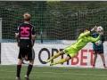 Kalju FC U21 - FC Levadia U21 (18.08.16)-0899
