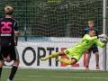 Kalju FC U21 - FC Levadia U21 (18.08.16)-0900