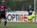 Kalju FC U21 - FC Levadia U21 (18.08.16)-0901