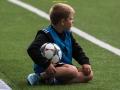 Kalju FC U21 - FC Levadia U21 (18.08.16)-0903