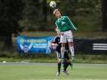 Kalju FC U21 - FC Levadia U21 (18.08.16)-0907