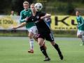 Kalju FC U21 - FC Levadia U21 (18.08.16)-0910